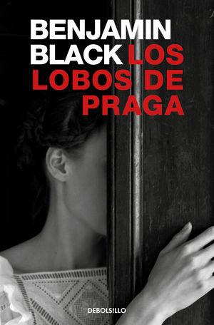 LOS LOBOS DE PRAGA
