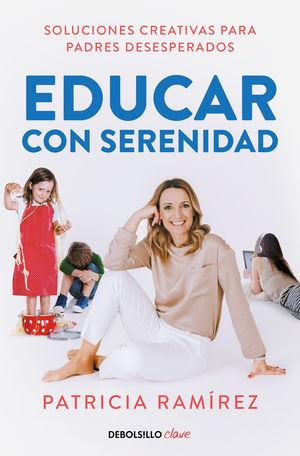 EDUCAR CON SERENIDAD