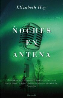 NOCHES EN ANTENA