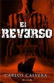 EL REVERSO