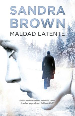 MALDAD LATENTE