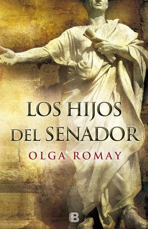 LOS HIJOS DEL SENADOR