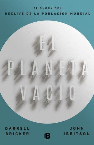 PLANETA VACIO, EL