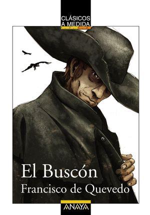 EL BUSCON - CLASICOS A MEDIDA