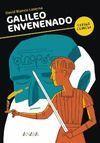 GALILEO ENVENENADO