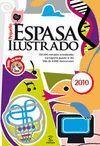 PEQUEÑO ESPASA ILUSTRADO 2010