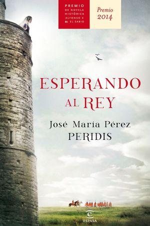 ESPERANDO AL REY