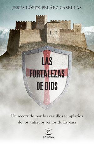 LAS FORTALEZAS DE DIOS
