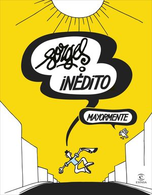 FORGES ESENCIAL