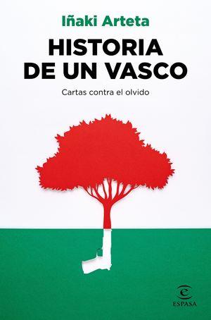 HISTORIA DE UN VASCO