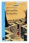 LOS SUEÑOS DE AURELIA BVA 130