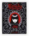 EMILY THE STRANGE I LOS DIAS PERDIDOS