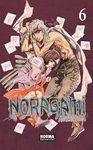 NORAGAMI 06