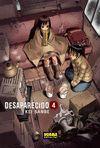 DESAPARECIDO 04