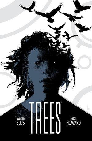 TREES 3. TRES DESTINOS