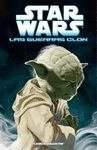 STAR WARS: LAS GUERRAS CLON VOL 1