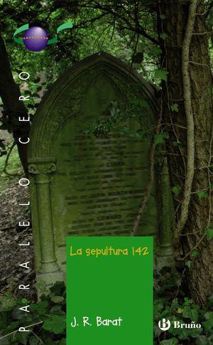 LA SEPULTURA 142