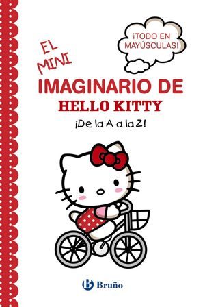 MINI IMAGINARIO HELLO KI
