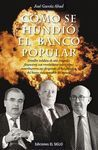 CÓMO SE HUNDIO EL BANCO POPULAR