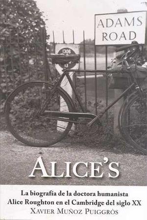 ALICE (ESP)
