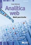 ANALITICA WEB (2 EDICION)