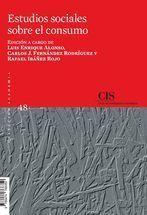 PERSPECTIVAS Y FRONTERAS EN EL ESTUDIO DE LA DESIGUALDAD SOCIAL: MOVILIDAD SOCIA