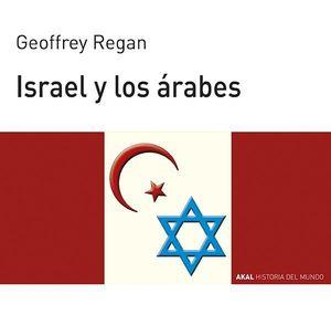 ISRAEL Y LOS ÁRABES