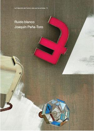 RUIDO BLANCO