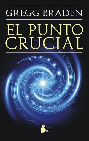 PUNTO CRUCIAL, EL