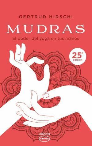 MUDRAS