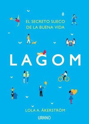 LAGOM