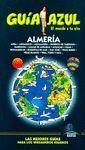ALMERÍA-GUIA AZUL
