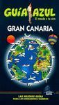 GUÍA AZUL GRAN CANARIA