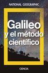 GALILEO Y EL MTODO CIENTÍFICO