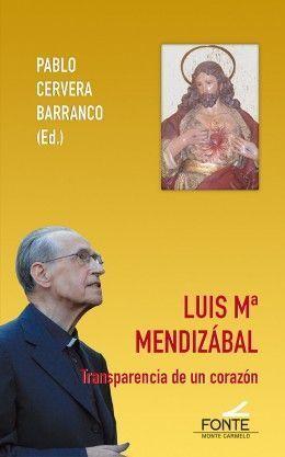LUIS Mª MENDIZABAL