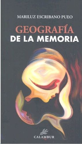 GEOGRAFÍA DE LA MEMORIA