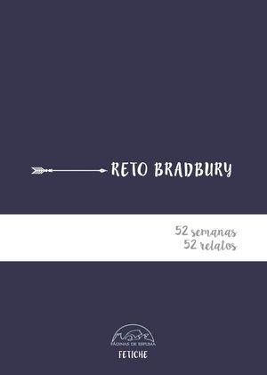 RETO BRADBURY