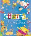 CHISTES PARA CHICOS Y CHICAS