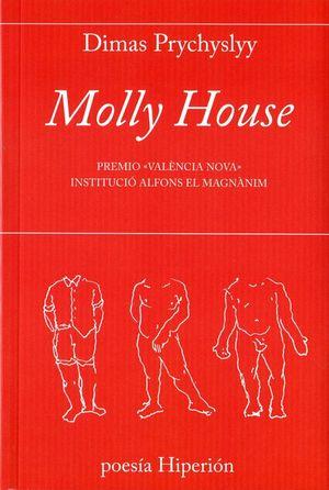 MOLLY HOUSE