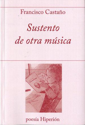 SUSTENTO DE OTRA MUSICA