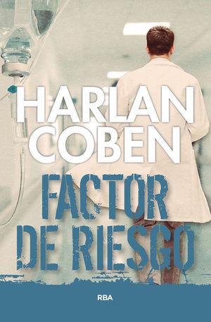 FACTOR DE RIESGO