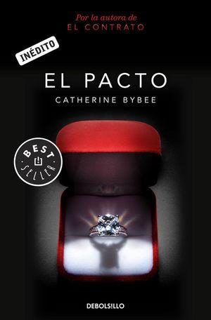 EL PACTO (CASADERAS 2)