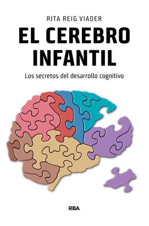 EL CEREBRO INFANTIL