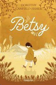 BETSY