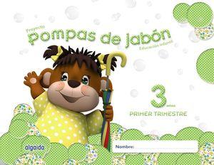 POMPAS DE JABON 3AÑOS 1ºTRIMESTRE 14