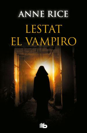 LESTAT EL VAMPIRO