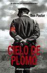 CIELO DE PLOMO