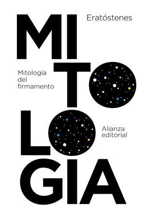 MITOLOGÍA DEL FIRMAMENTO
