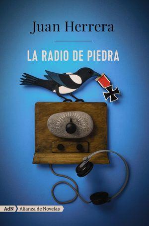 LA RADIO DE PIEDRA (ADN)