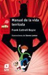 MANUAL DE LA VIDA TERRICOLA